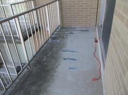 Masonry Amp Concrete Caulking Amp Sealing Clevelandmasonry