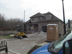 Residential Masonry Contractor Clevelandmasonry Orgabani